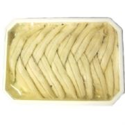 Boquerones (Spanish Anchovies in Marinade) - 130g